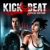 KickBeat: Special Edition artwork