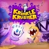 Krinkle Krusher artwork