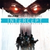 Killzone: Shadow Fall - Intercept artwork