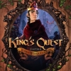King's Quest: Chapter 2 - Rubble Without a Cause artwork