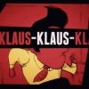 Klaus artwork