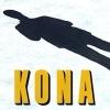 Kona artwork