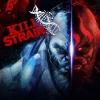 Kill Strain artwork