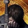 Kingdom Come: Deliverance artwork