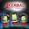 Kerbal Space Program artwork
