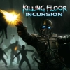 Killing Floor: Incursion artwork