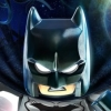 LEGO Batman 3: Beyond Gotham artwork
