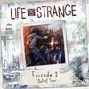 Life is Strange: Episode 2 - Out of Time artwork