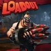 Loadout artwork