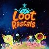 Loot Rascals artwork