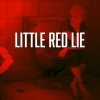 Little Red Lie artwork