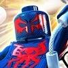 LEGO Marvel Super Heroes 2 artwork