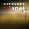 Lifeless Planet: Premiere Edition artwork