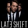 Late Shift artwork