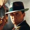 L.A. Noire artwork