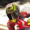 MotoGP 14 (XSX) game cover art
