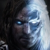 Middle-earth: Shadow of Mordor - Game of the Year Edition artwork