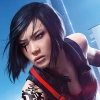 Mirror's Edge Catalyst artwork