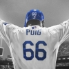 MLB 15: The Show (PS4) game cover art