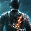 Murdered: Soul Suspect artwork