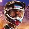 Monster Energy Supercross: The Official Videogame 2 artwork