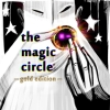 The Magic Circle: Gold Edition artwork