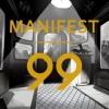 Manifest 99 artwork