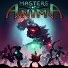 Masters of Anima artwork