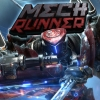 MechRunner artwork