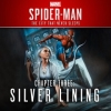Marvel's Spider Man: Silver Lining artwork