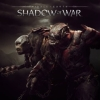 Middle-earth: Shadow of War - Outlaw Tribe artwork