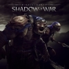 Middle-earth: Shadow of War - Slaughter Tribe artwork