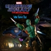 Marvel's Guardians of the Galaxy: The Telltale Series - Episode 4: Who Needs You artwork