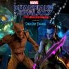 Marvel's Guardians of the Galaxy: The Telltale Series - Episode 5: Don't Stop Believin' artwork
