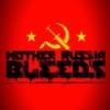 Mother Russia Bleeds (XSX) game cover art