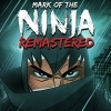 Mark of the Ninja: Remastered artwork