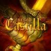 Maldita Castilla EX: Cursed Castilla artwork