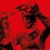 MX vs. ATV: All Out - Anniversary Edition artwork