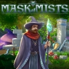 Mask of Mists artwork