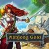 Mahjong Gold artwork