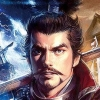 Nobunaga's Ambition: Sphere of Influence (PS4) game cover art