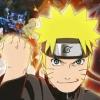 Naruto Shippuden: Narutimate Storm 3 artwork