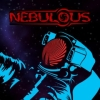 Nebulous artwork