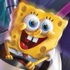 Nickelodeon Kart Racers 2: Grand Prix (XSX) game cover art