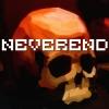 NeverEnd artwork