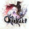 Oninaki artwork