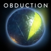 Obduction artwork