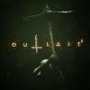 Outlast 2 artwork