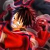 One Piece: Pirate Warriors 4 artwork