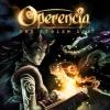 Operencia: The Stolen Sun artwork